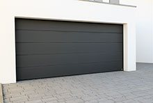 All County Garage Doors Griffin, GA 770-872-0762